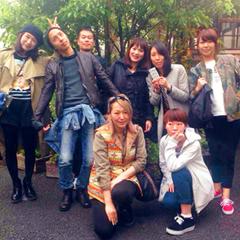 BBQ2014_IKIBA.jpg