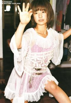 YUKIYUKI2008.jpg