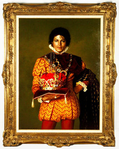 michael-jacksons-auction-001.jpg