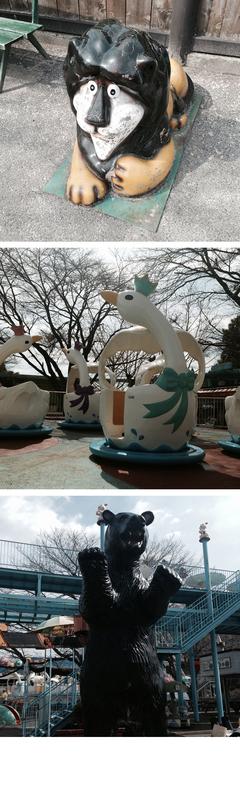 swan2014.jpg