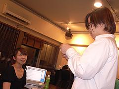 takemura-satomi.jpg
