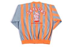 sailors_cardigan.jpg